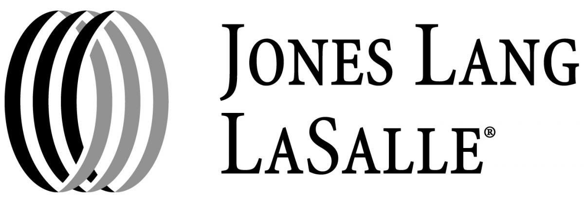 jones-lang-lasalle1.jpg