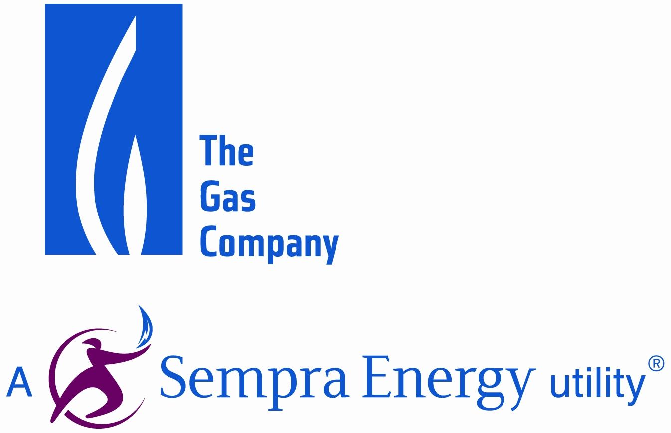 Sempra-Energy-NEW1.JPG