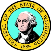 State-of-Washington-sm.jpg