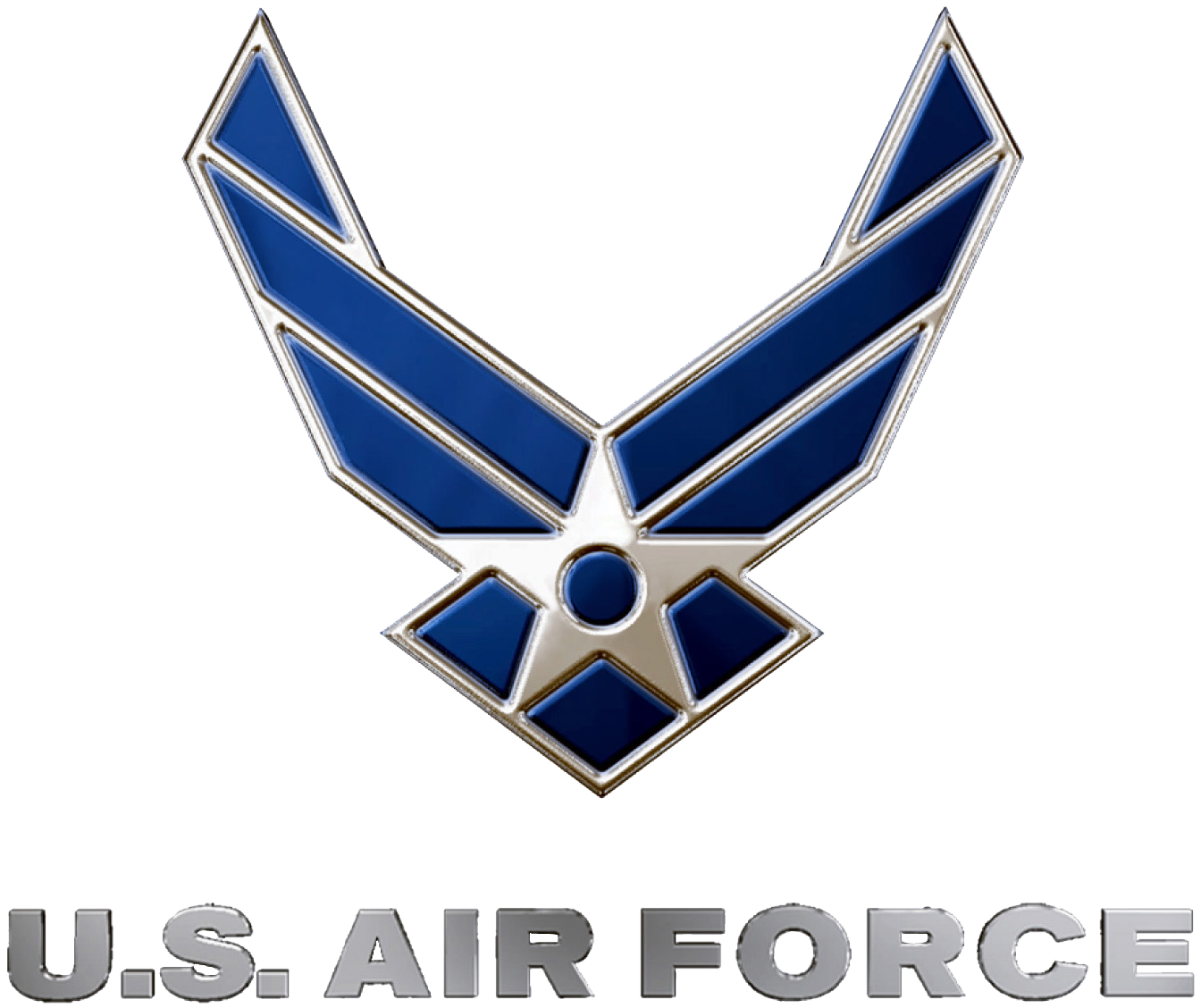 USAF logo.png