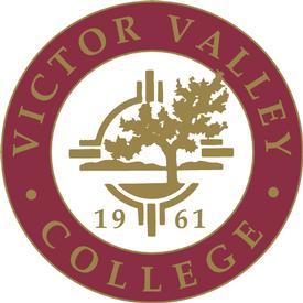 Victor Valley Community College logo.jpg