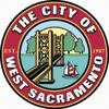 city-of-west-sacramento-logo.jpg