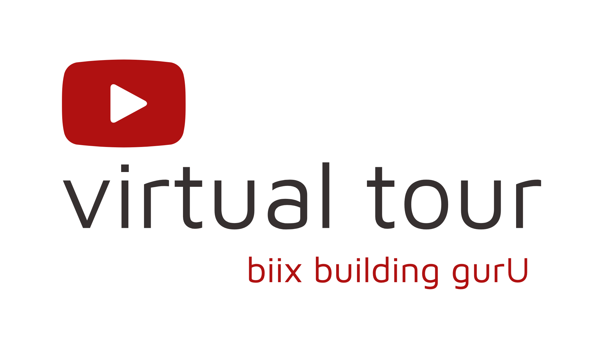 virtual tour-logo (1).png