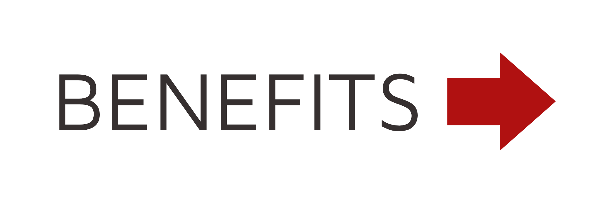 BENEFITS-logo.png