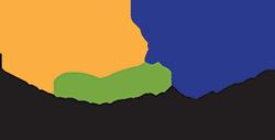EW_Vertical_Logo_RGB.png