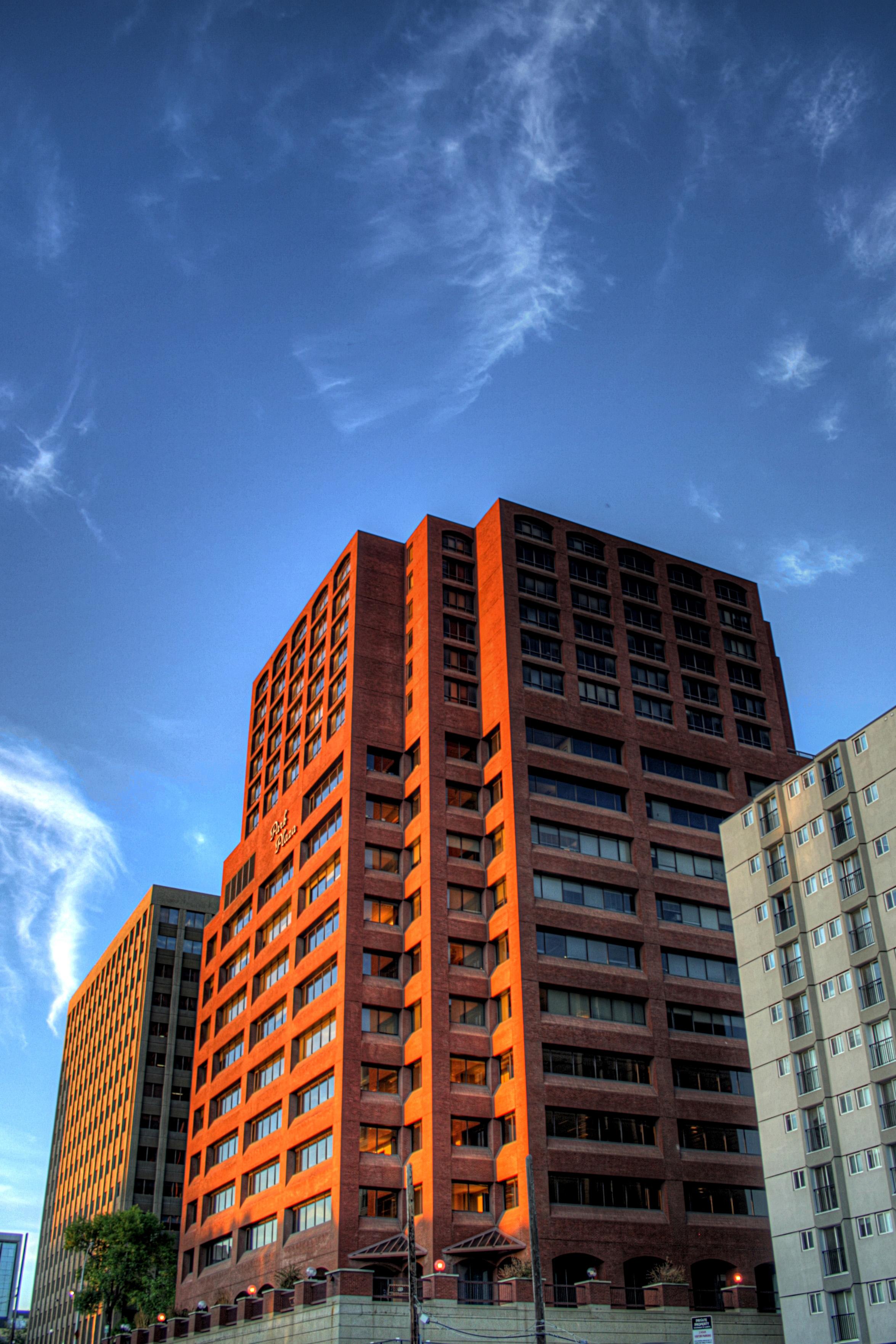 park-plaza-building-edmonton-alberta.jpg