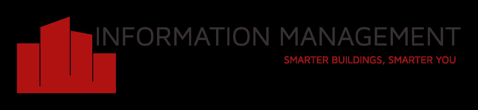 INFORMATION MANAGEMENT-logo (1).png