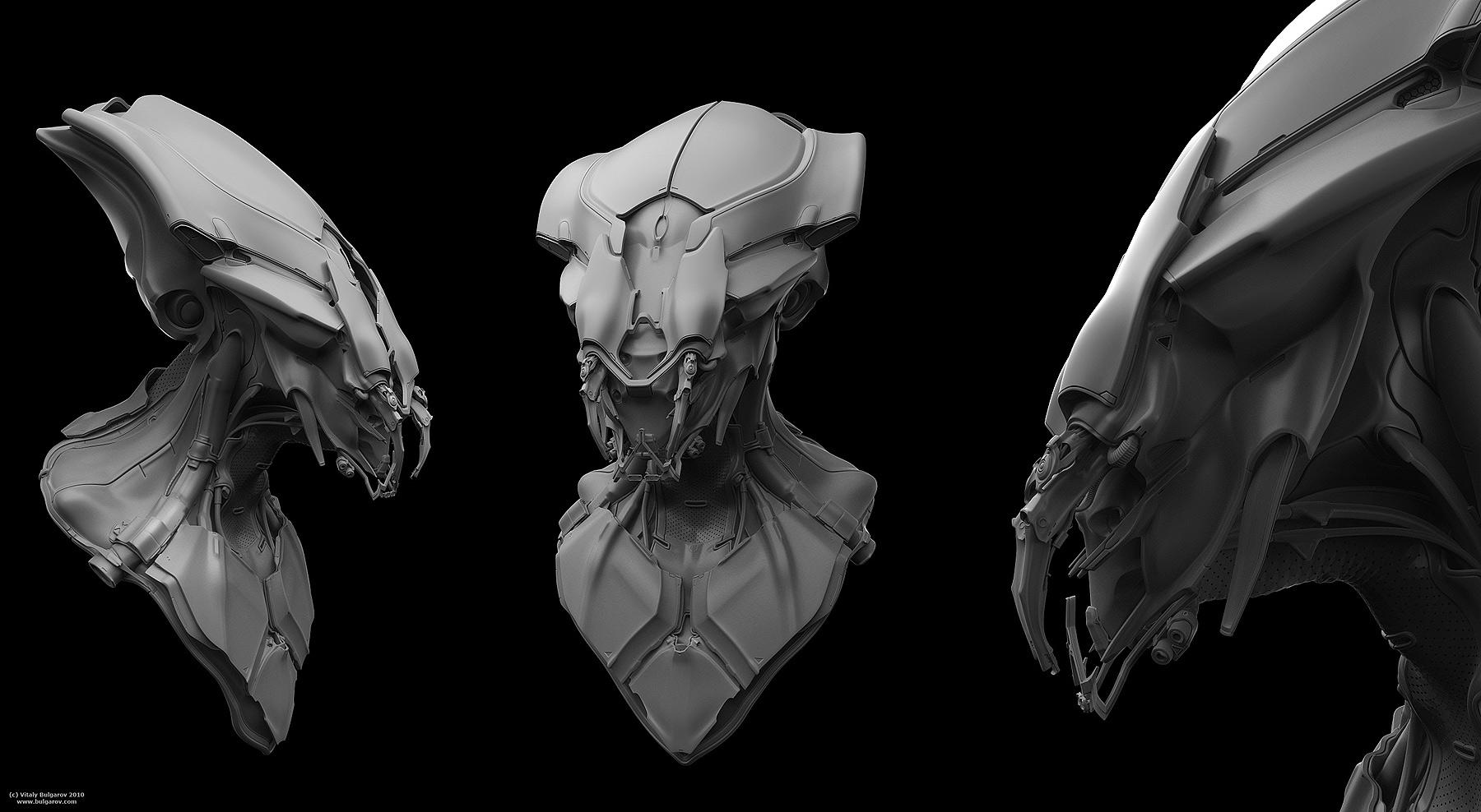 alien_05small2.jpg