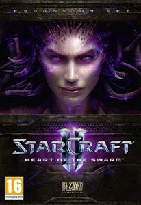 starcraft2.jpg