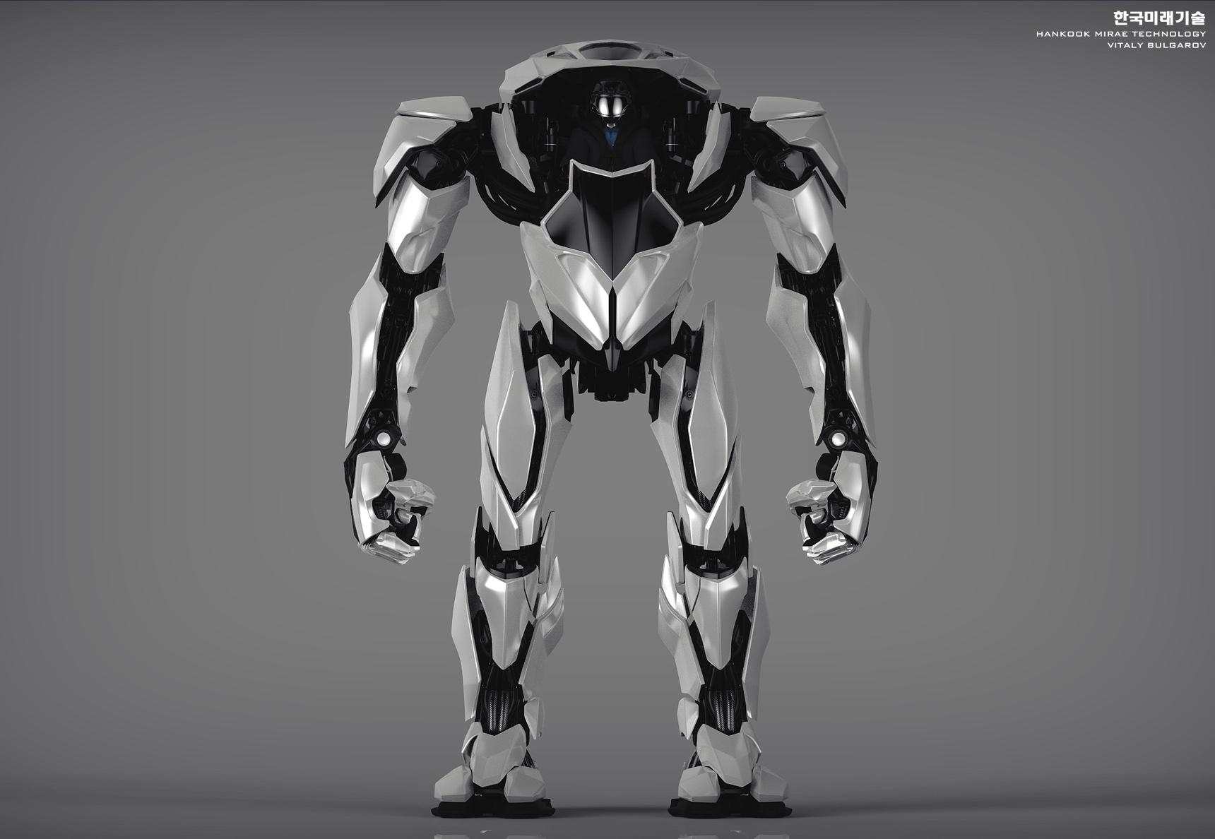 HankookMiraeTechnology_ProjectMethod_InitialDesigns_07.jpg