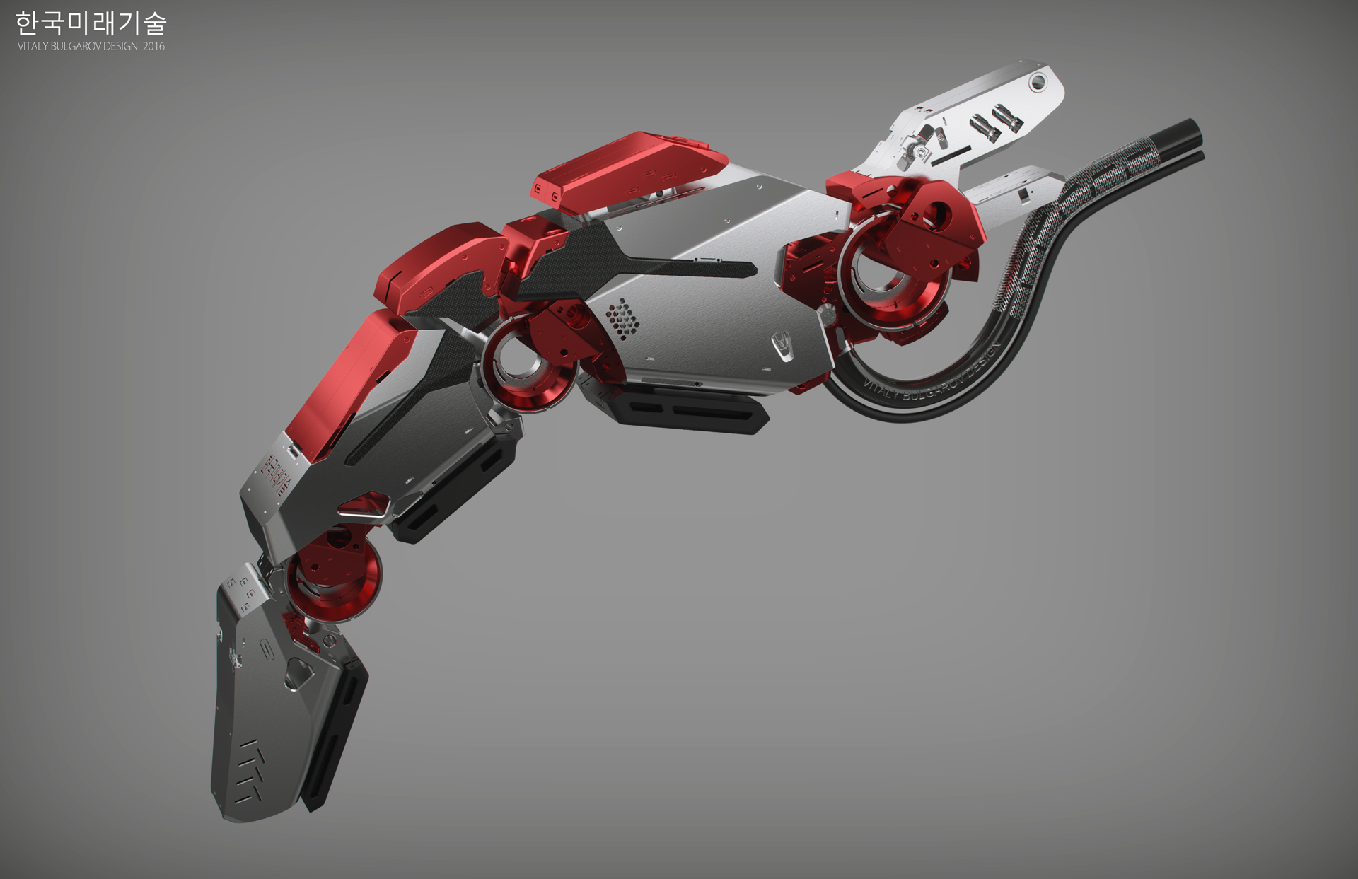 KFT_RoboticFingerDesign_16.jpg