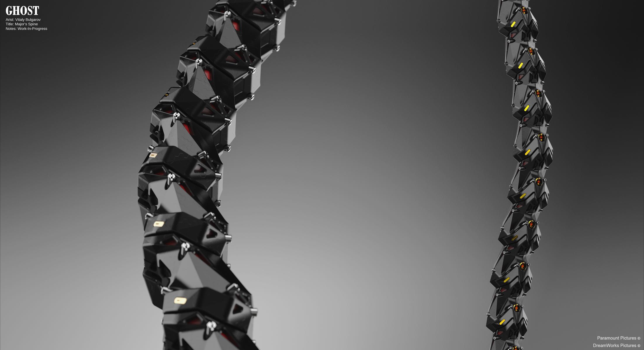 150726_CHAR_Major_VB_Spine_Work-In-Progress_01.jpg