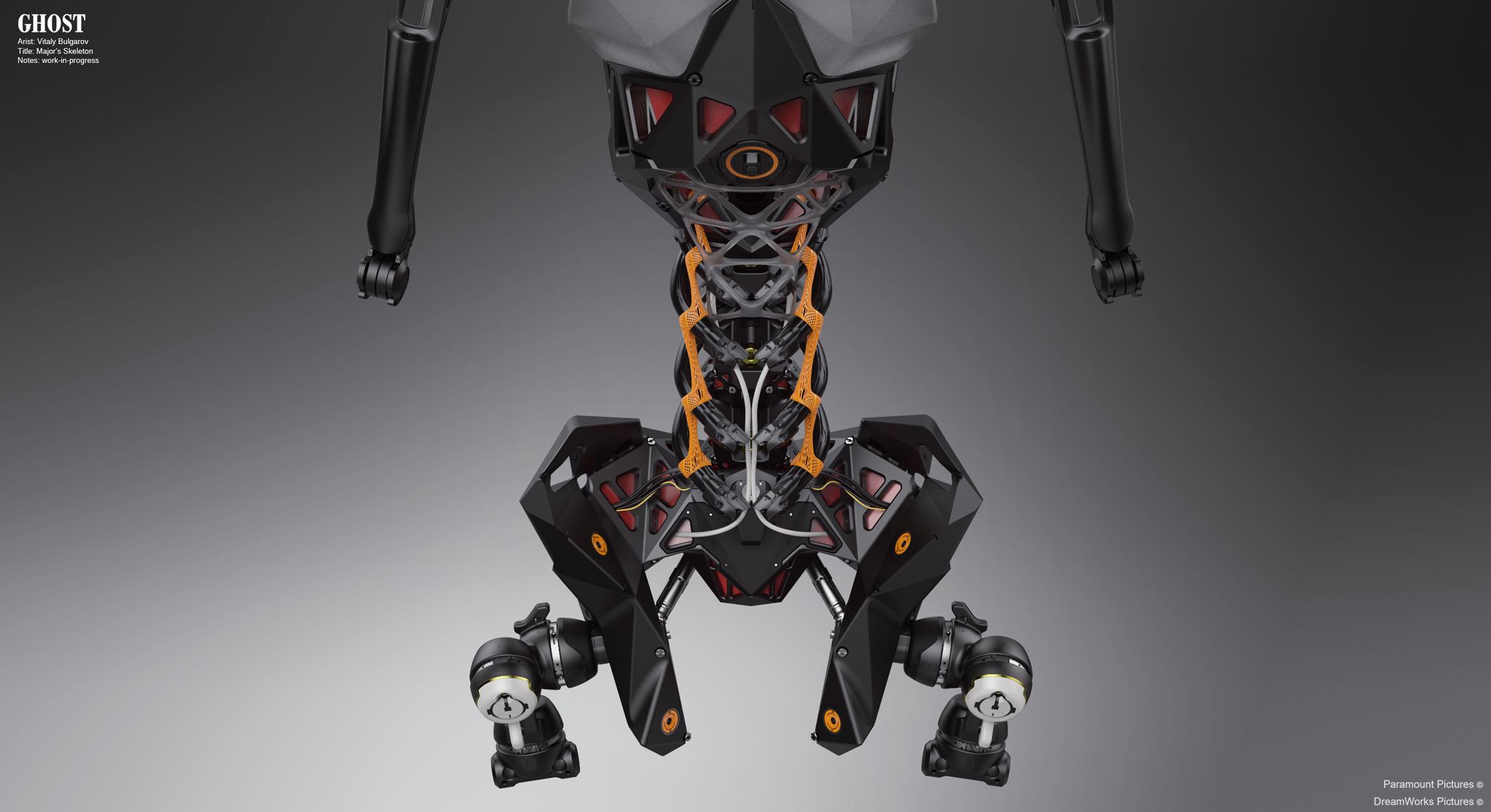 150804_CHAR_Major_VB_Skeleton_05.jpg