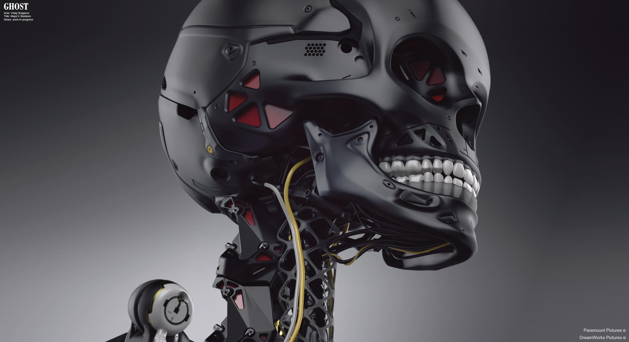 150804_CHAR_Major_VB_Skeleton_09.jpg