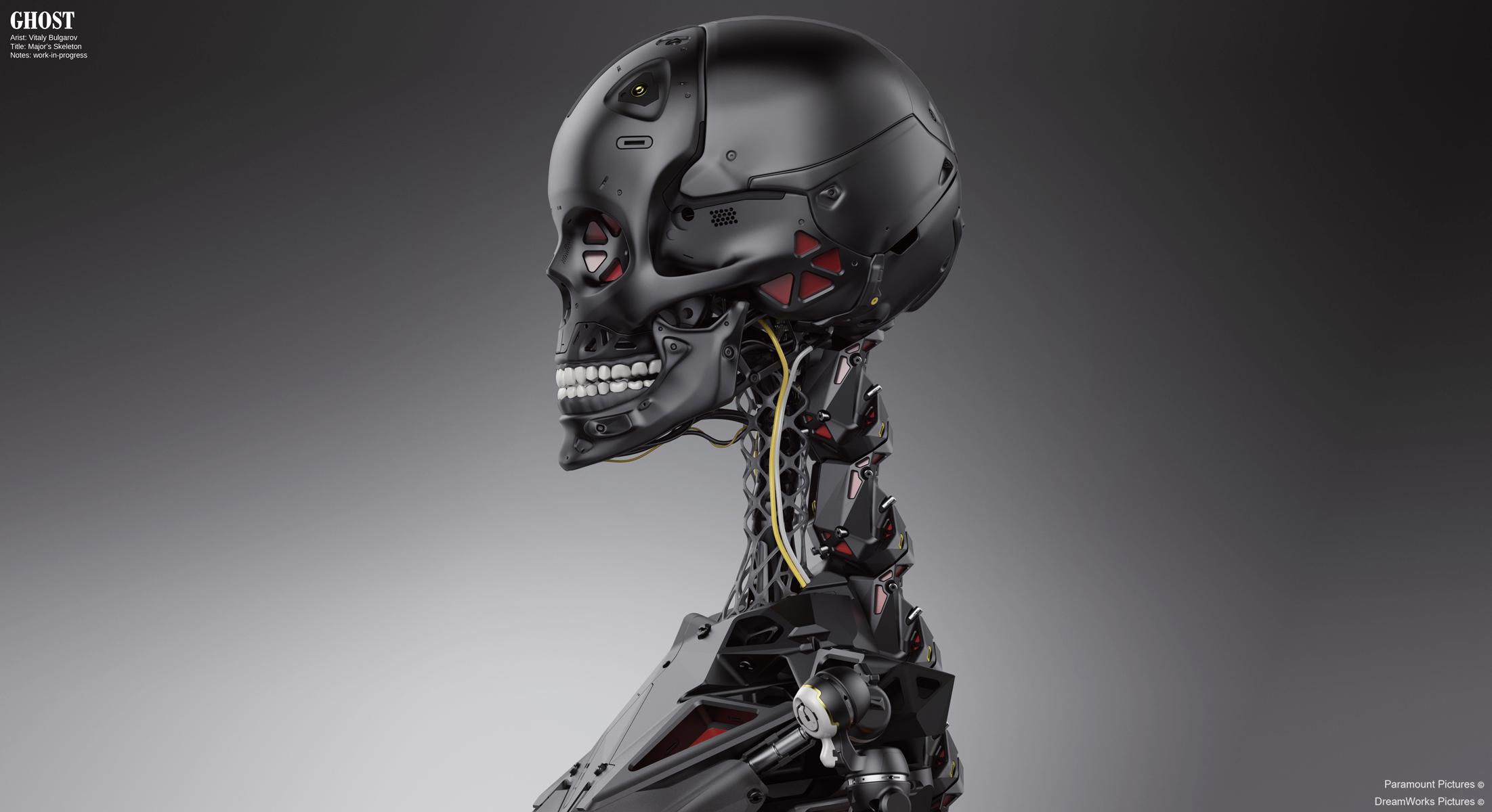 150804_CHAR_Major_VB_Skeleton_10.jpg