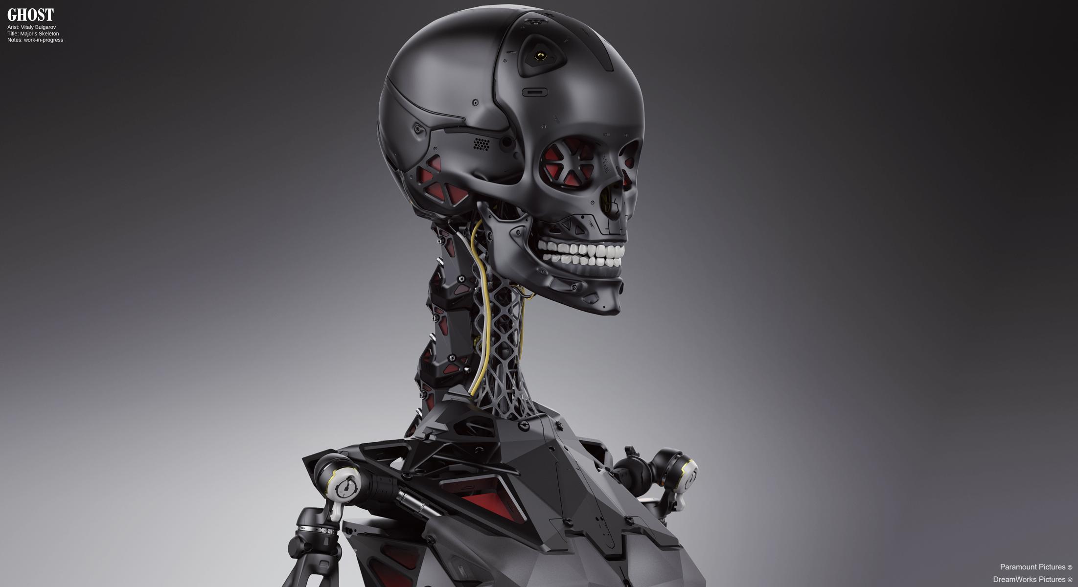 150804_CHAR_Major_VB_Skeleton_12.jpg