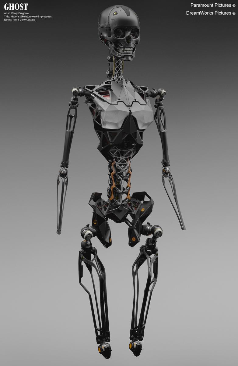 150810_CHAR_Major_VB_Skeleton_07.jpg