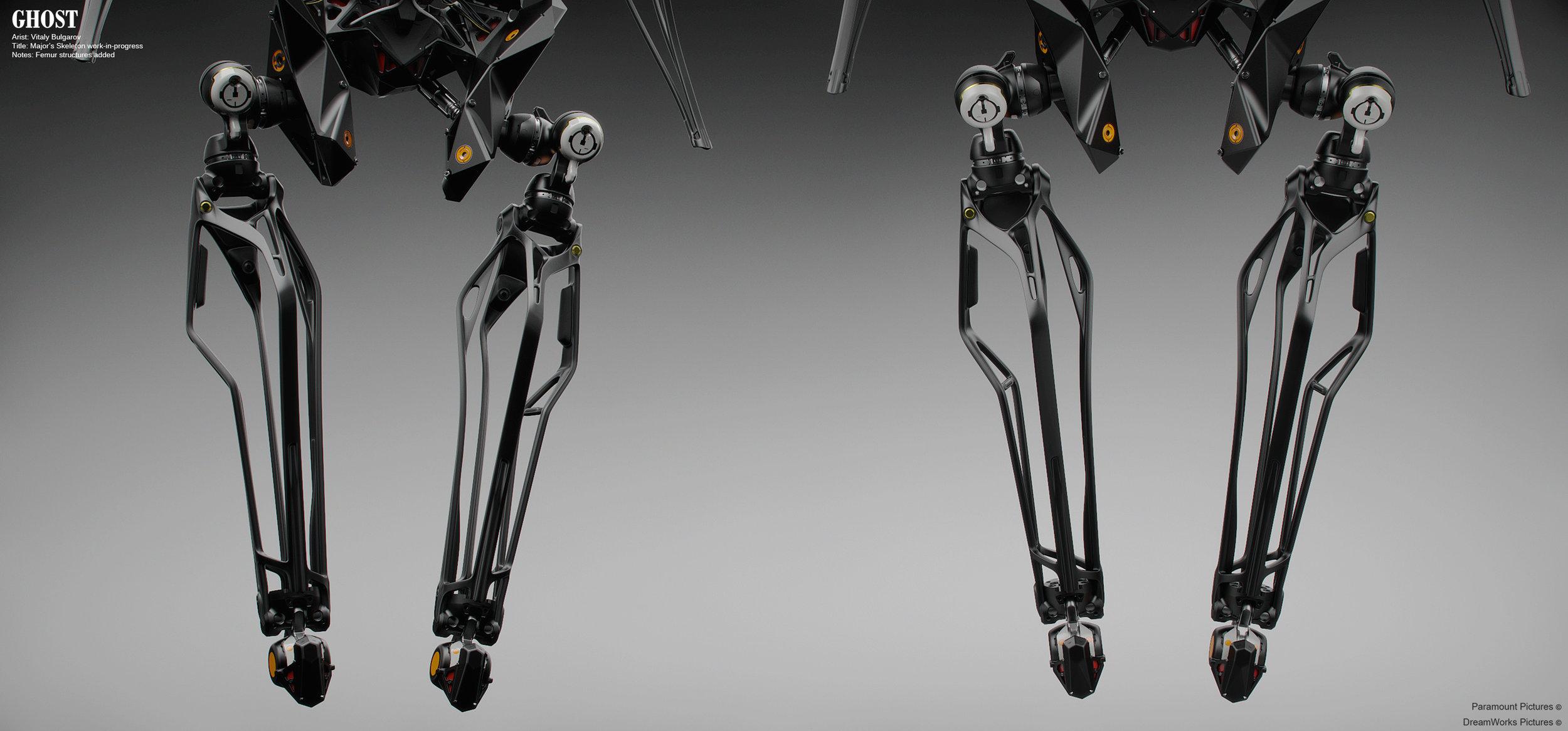 150810_CHAR_Major_VB_Skeleton_12.jpg