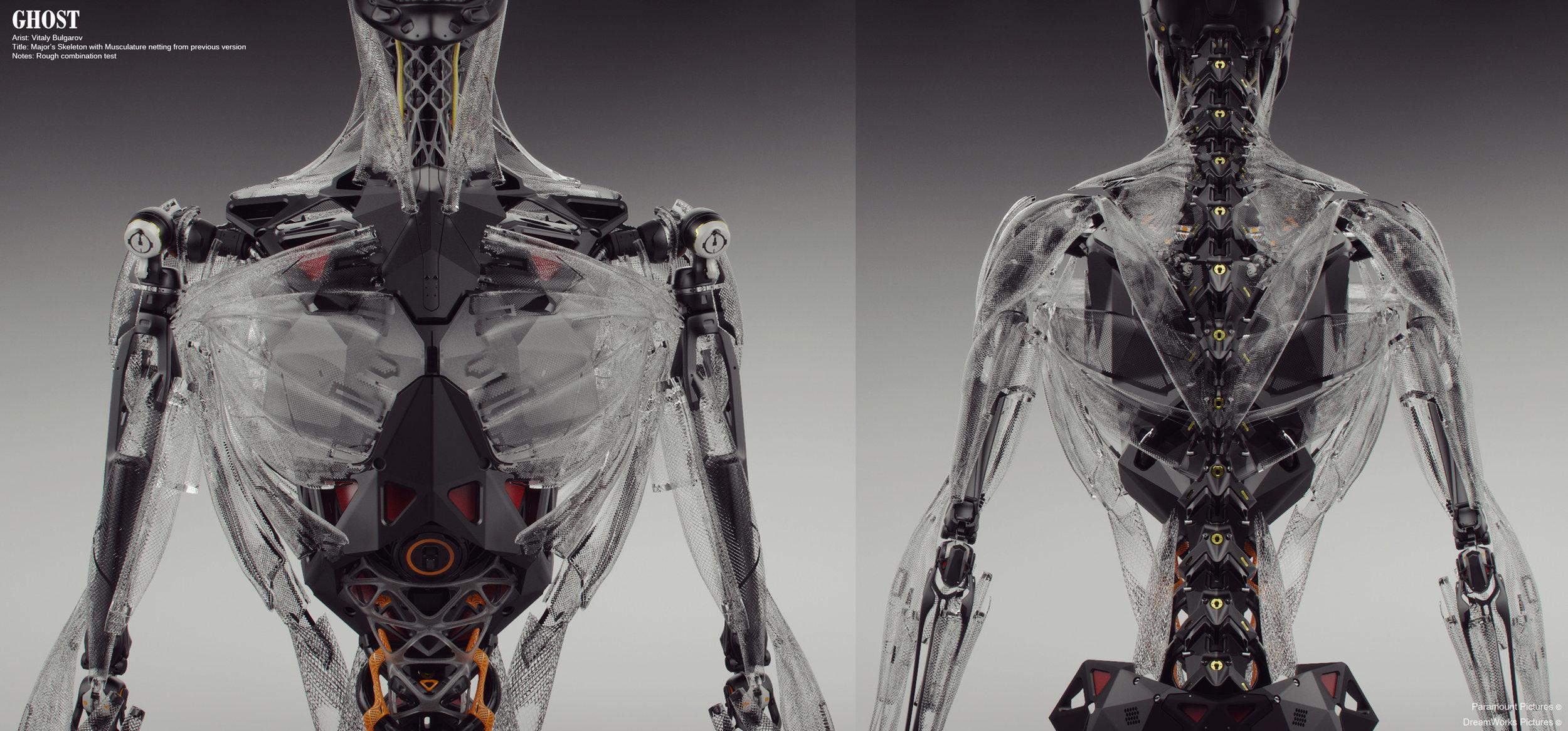 150810_CHAR_Major_VB_Skeleton_14.jpg