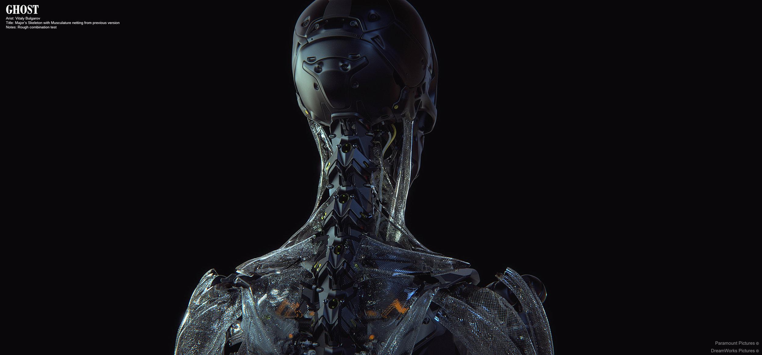 150810_CHAR_Major_VB_Skeleton_15.jpg
