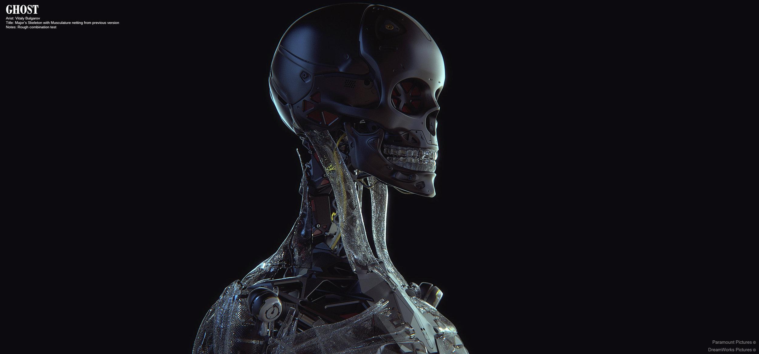 150810_CHAR_Major_VB_Skeleton_16.jpg