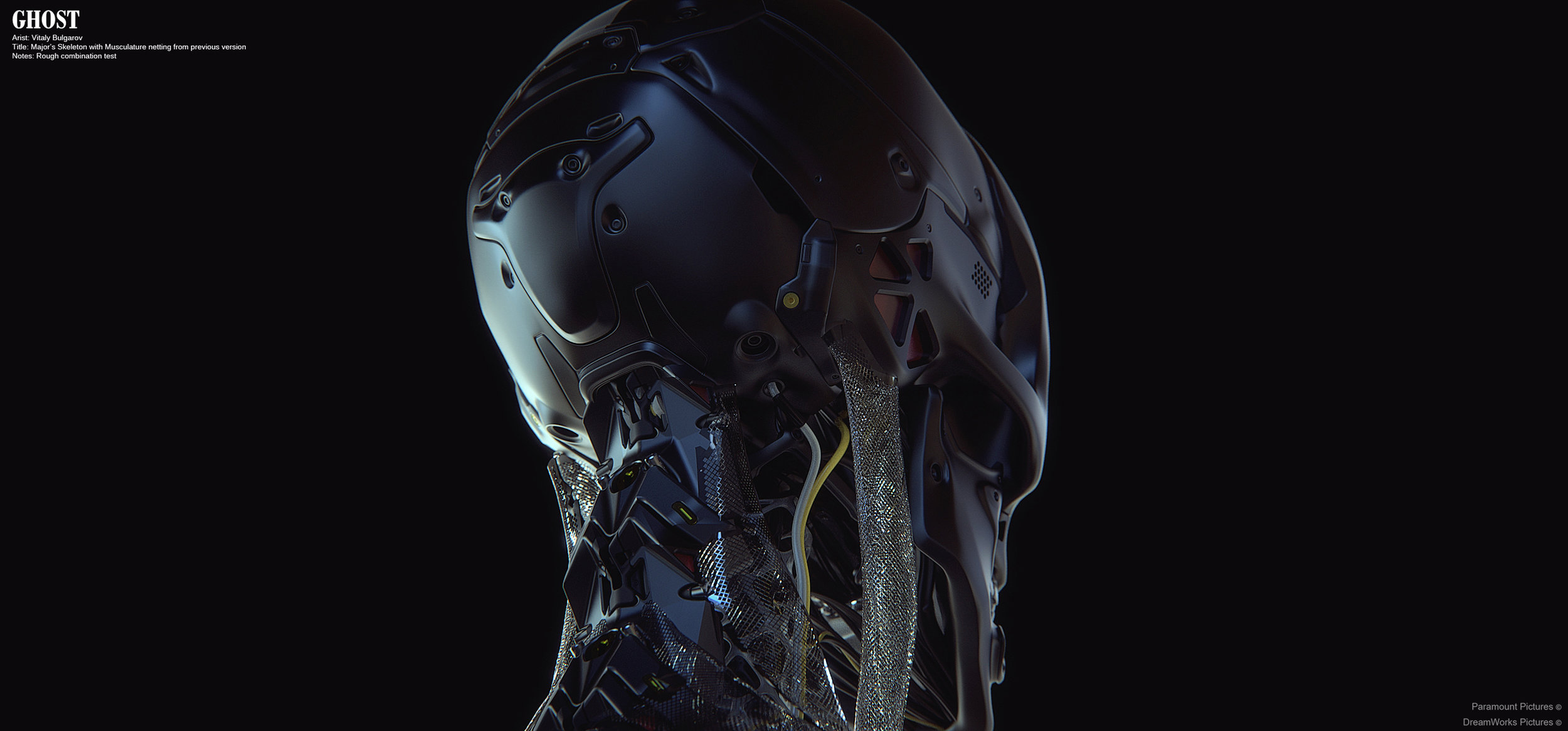 150810_CHAR_Major_VB_Skeleton_18.jpg