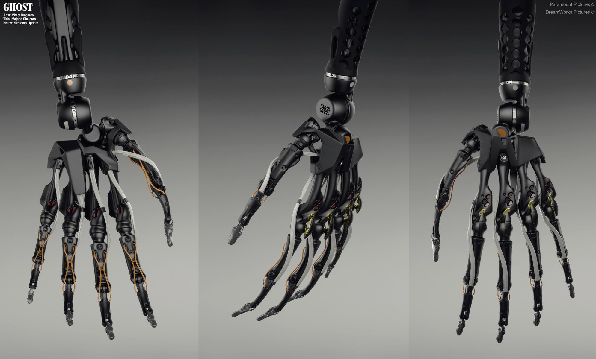 150815_CHAR_Major_VB_Skeleton_05.jpg