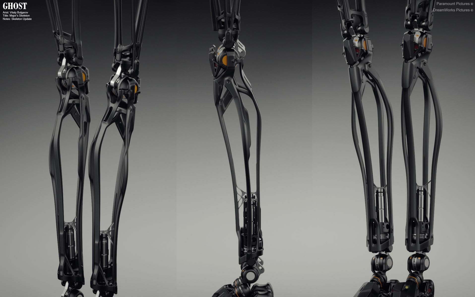 150815_CHAR_Major_VB_Skeleton_07.jpg