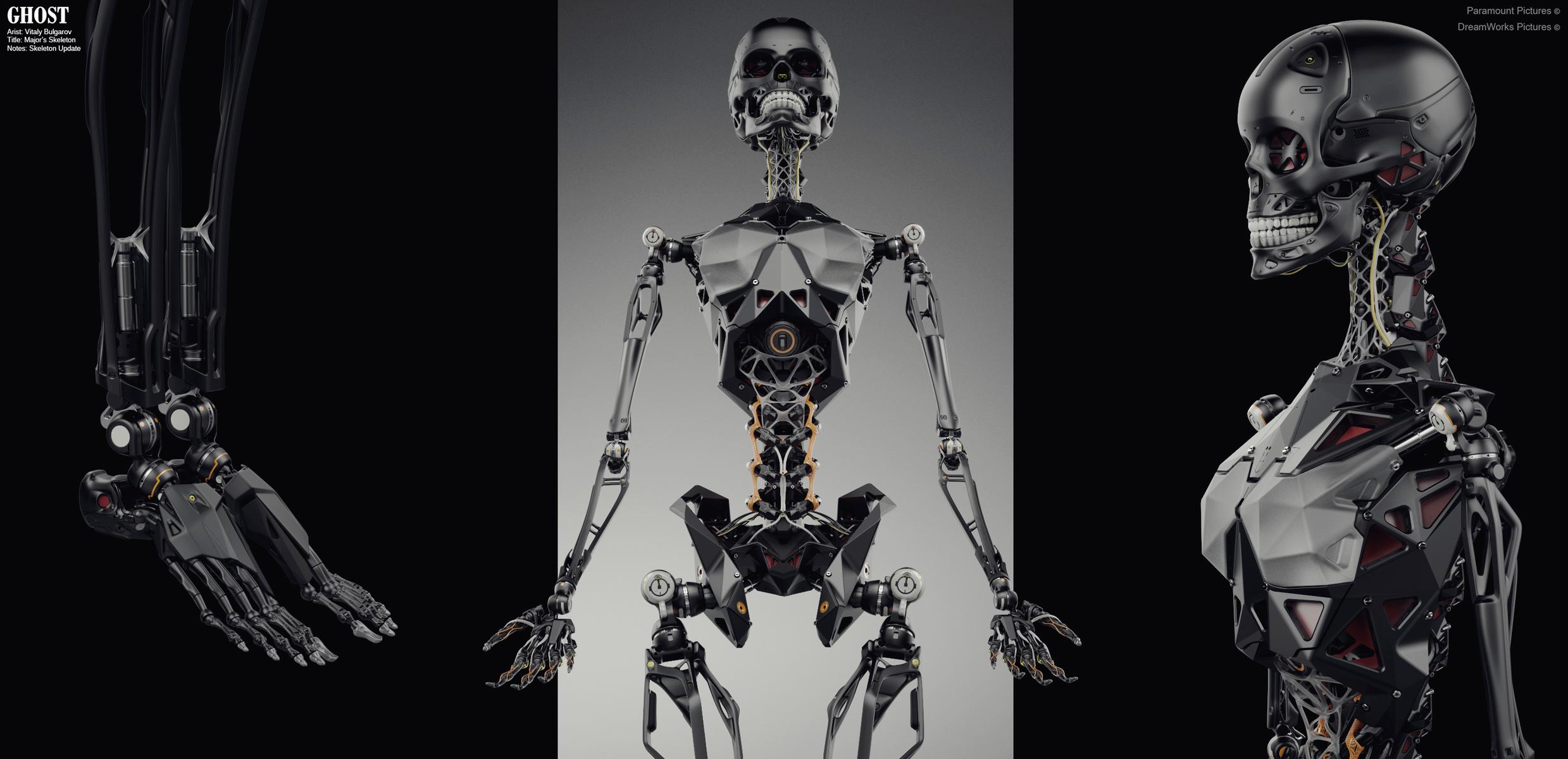150815_CHAR_Major_VB_Skeleton_10.jpg