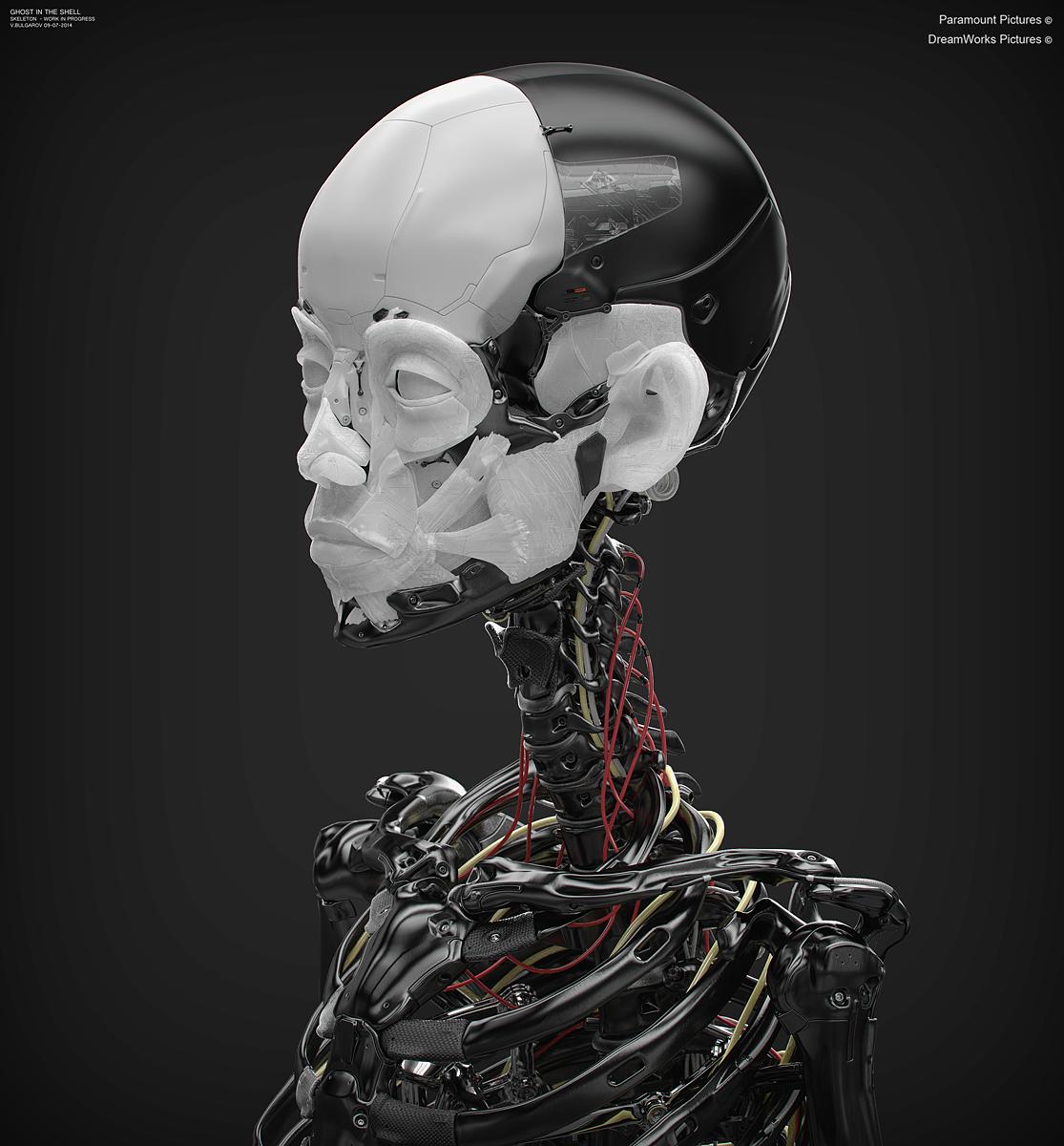 Ghost_SkeletonWork_09-07-2014_15.jpg