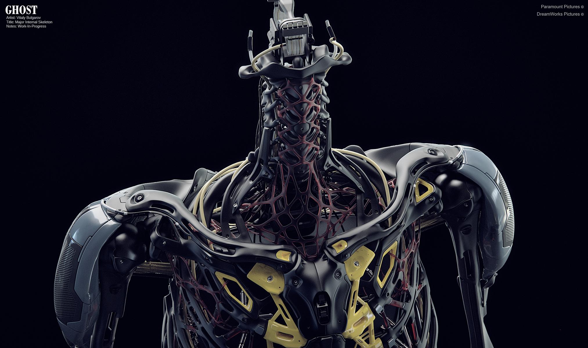 Ghost_MajorSkeleton_07-06-2015_02.jpg