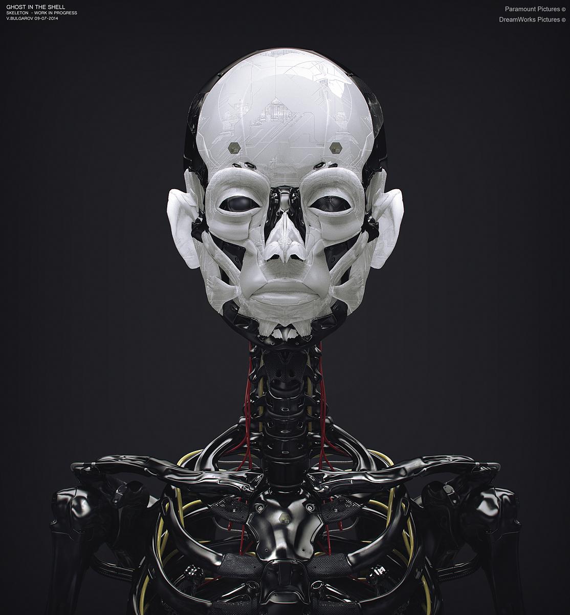 Ghost_SkeletonWork_09-07-2014_02.jpg