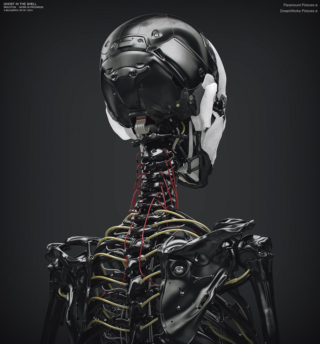 Ghost_SkeletonWork_09-07-2014_04.jpg