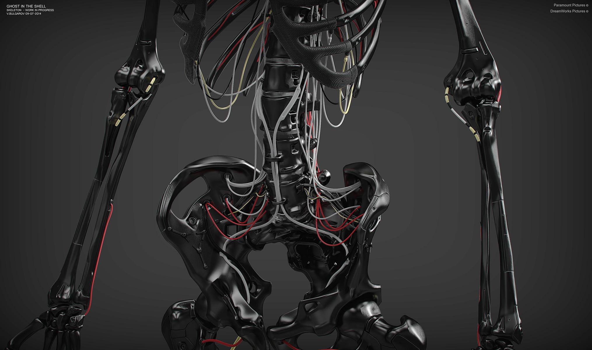 Ghost_SkeletonWork_09-07-2014_05.jpg