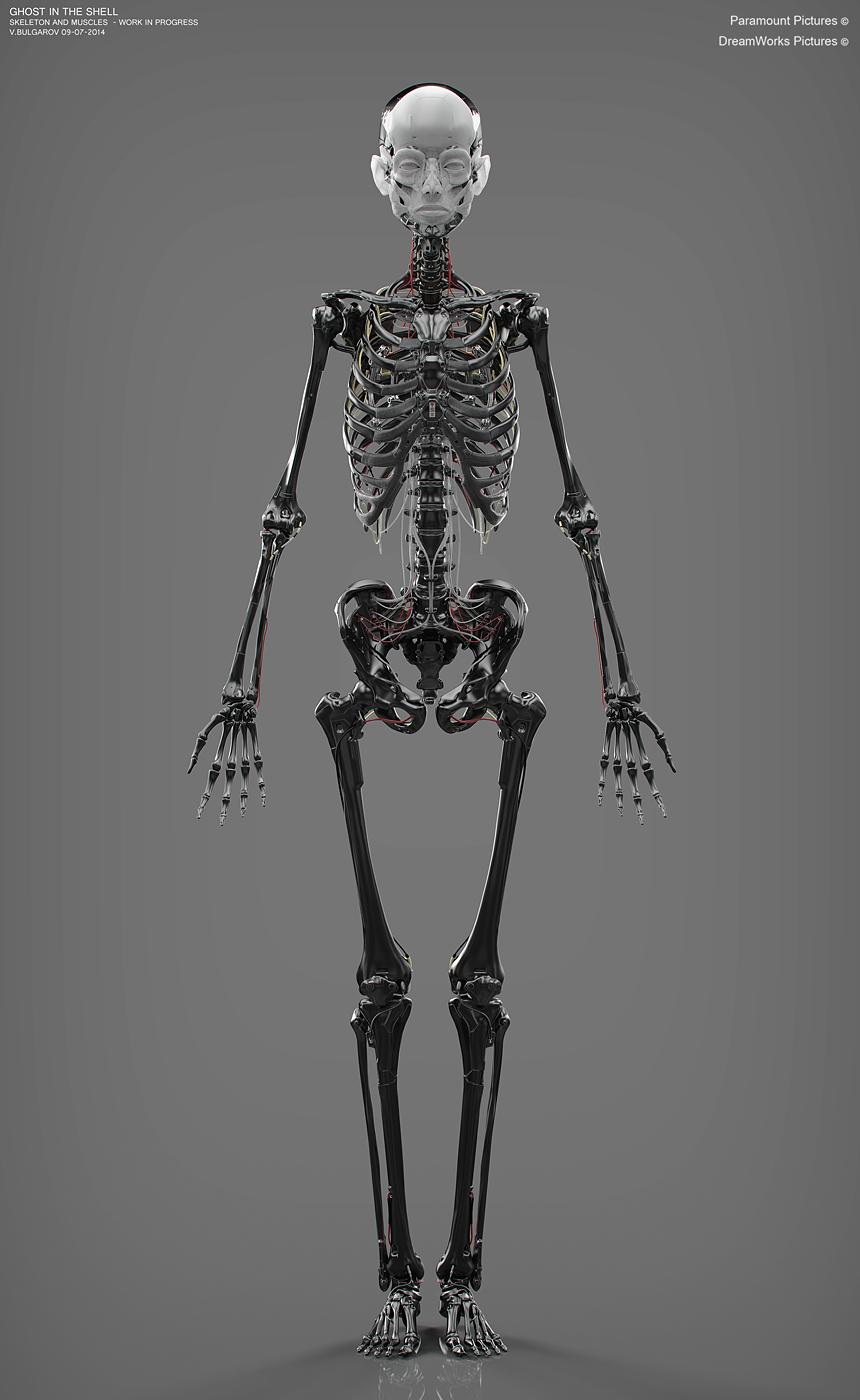 Ghost_SkeletonWork_09-07-2014_11.jpg