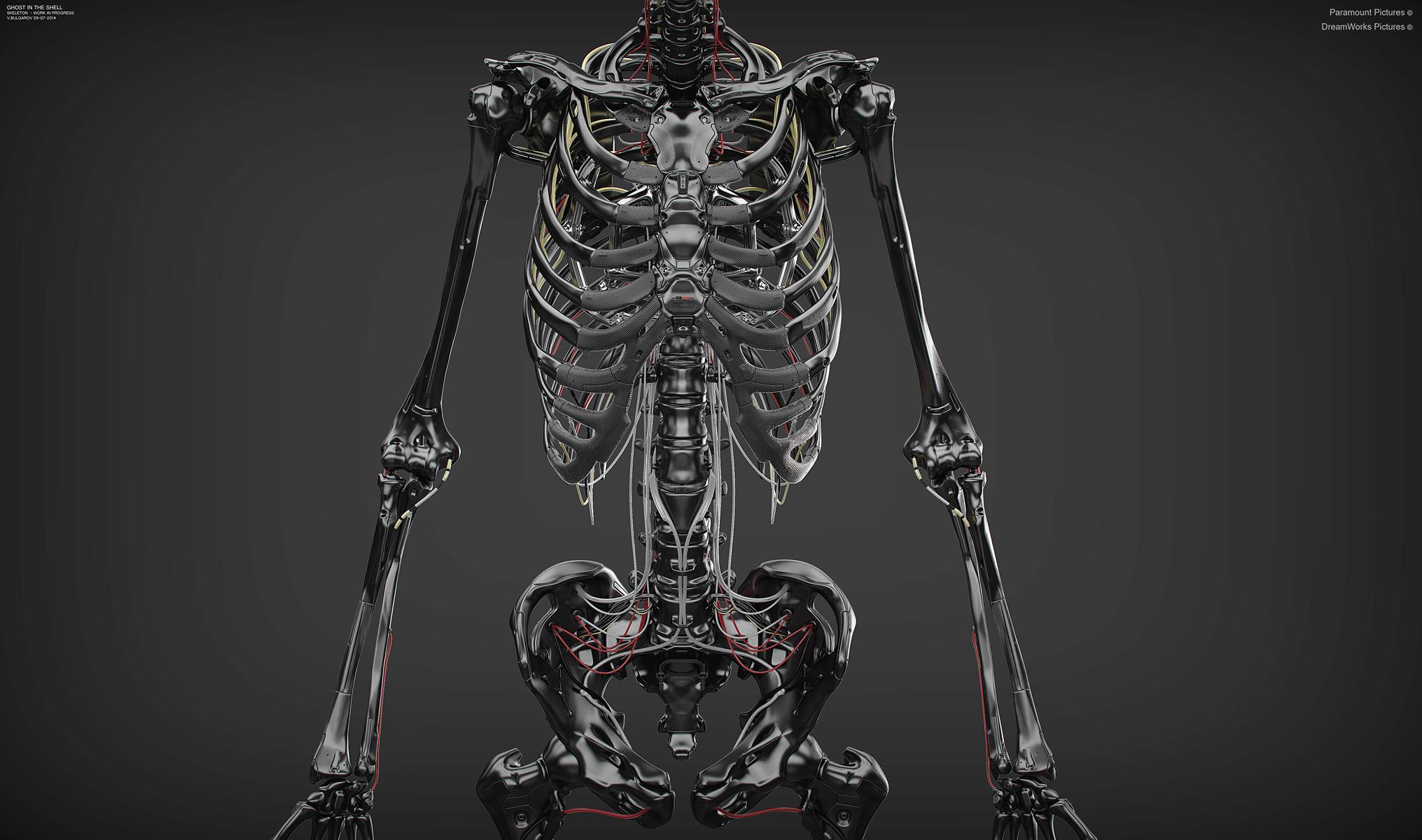 Ghost_SkeletonWork_09-07-2014_10.jpg