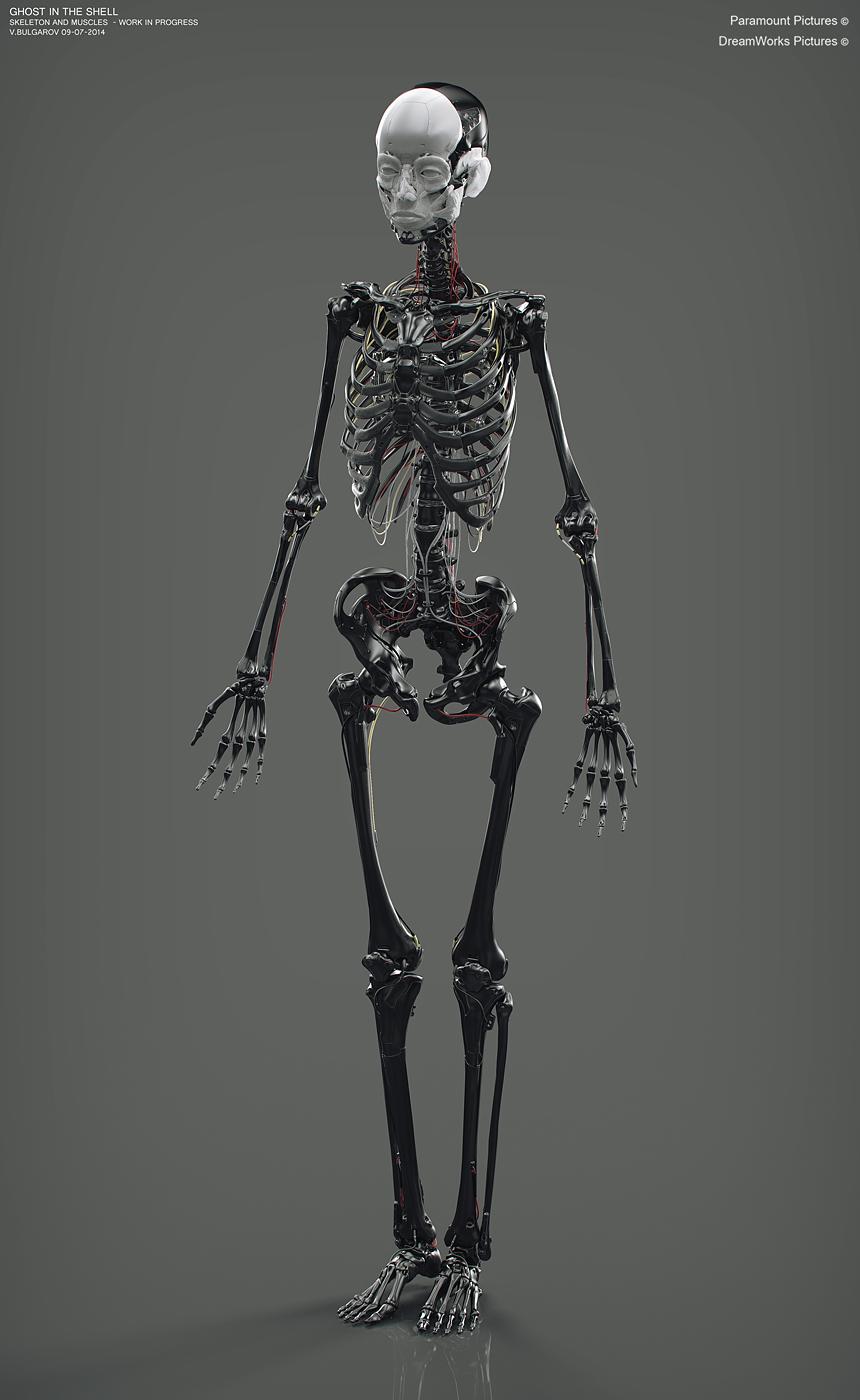 Ghost_SkeletonWork_09-07-2014_12.jpg