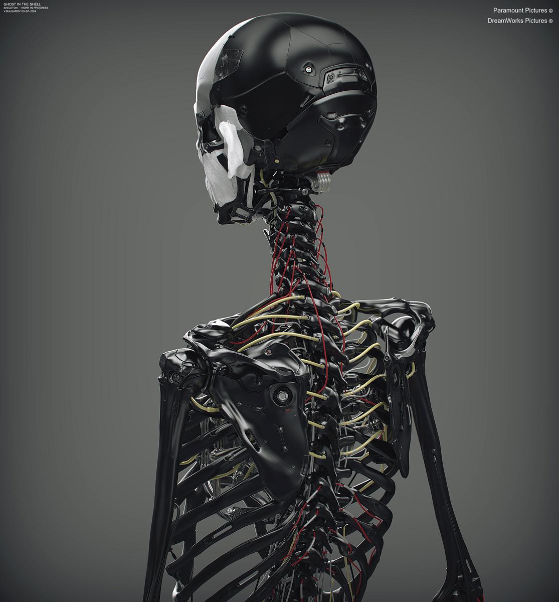 Ghost_SkeletonWork_09-07-2014_17.jpg