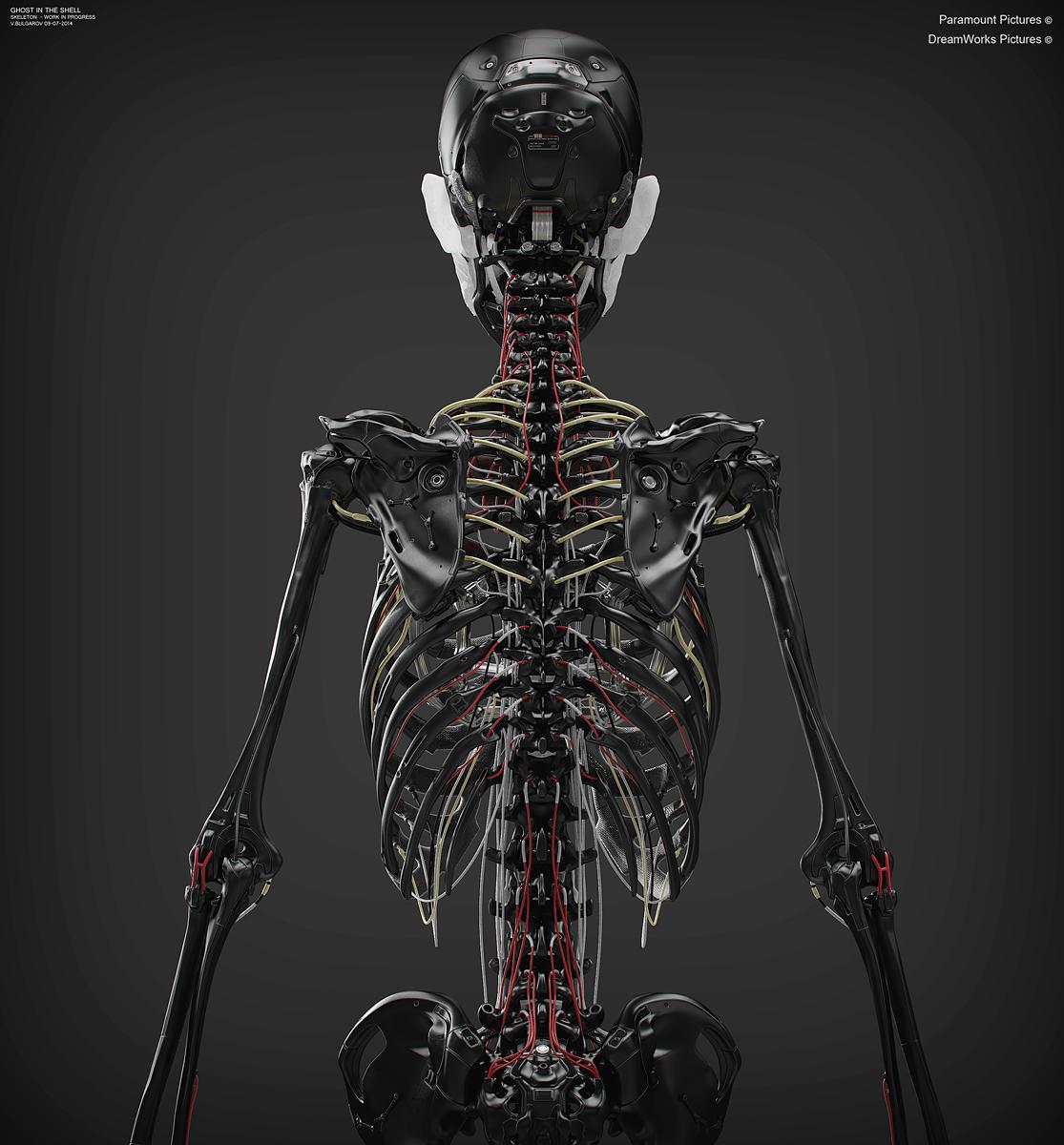 Ghost_SkeletonWork_09-07-2014_18.jpg