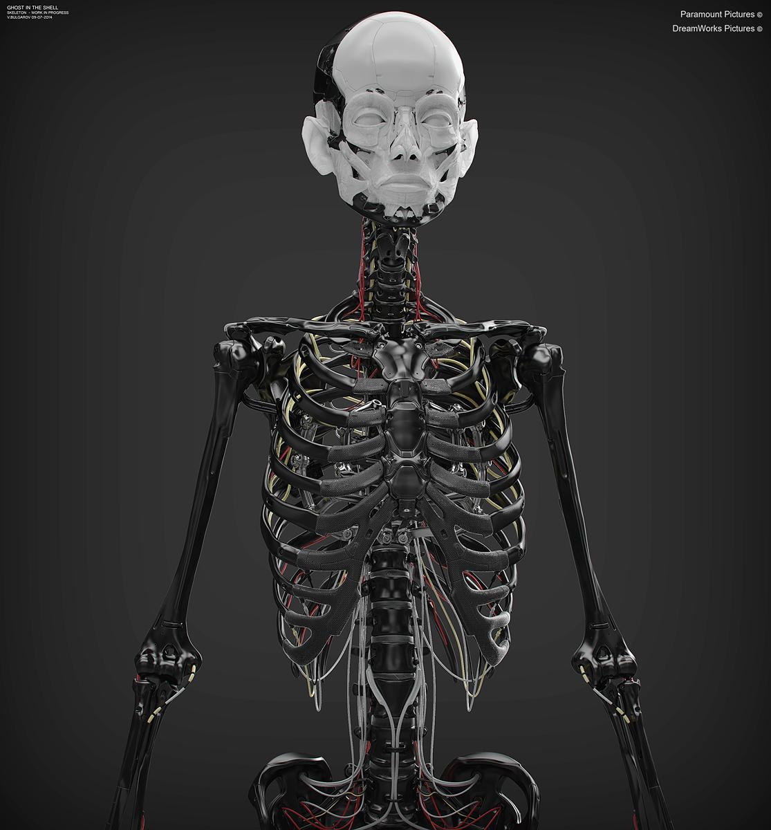 Ghost_SkeletonWork_09-07-2014_19.jpg