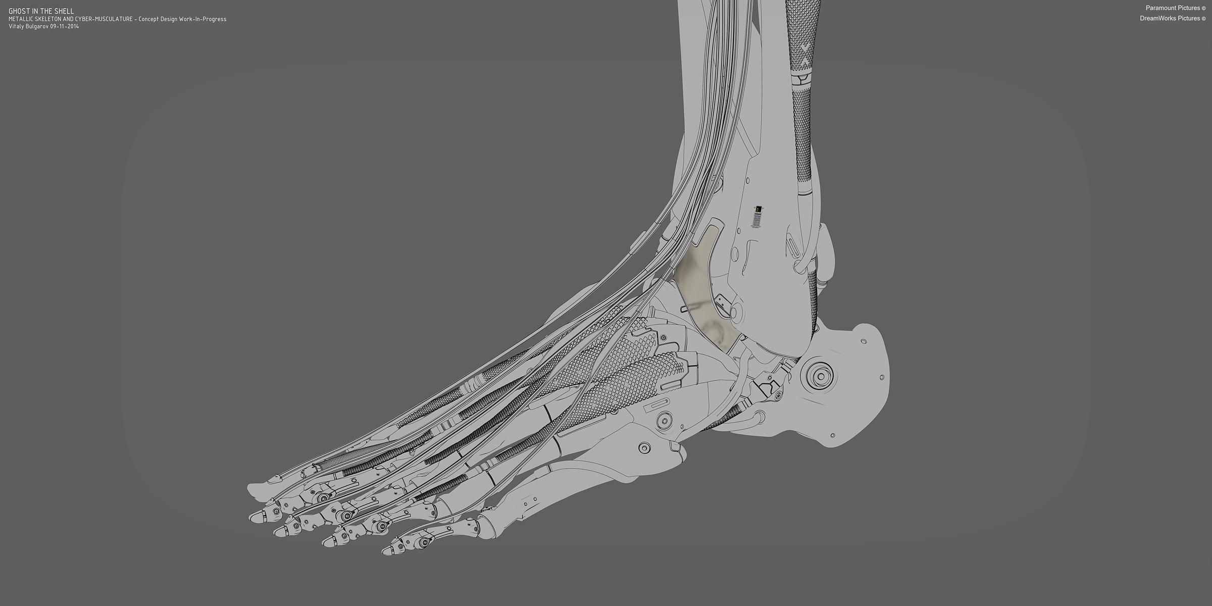 GITS_Feet_InternalStructure_09-10-2014_13.jpg