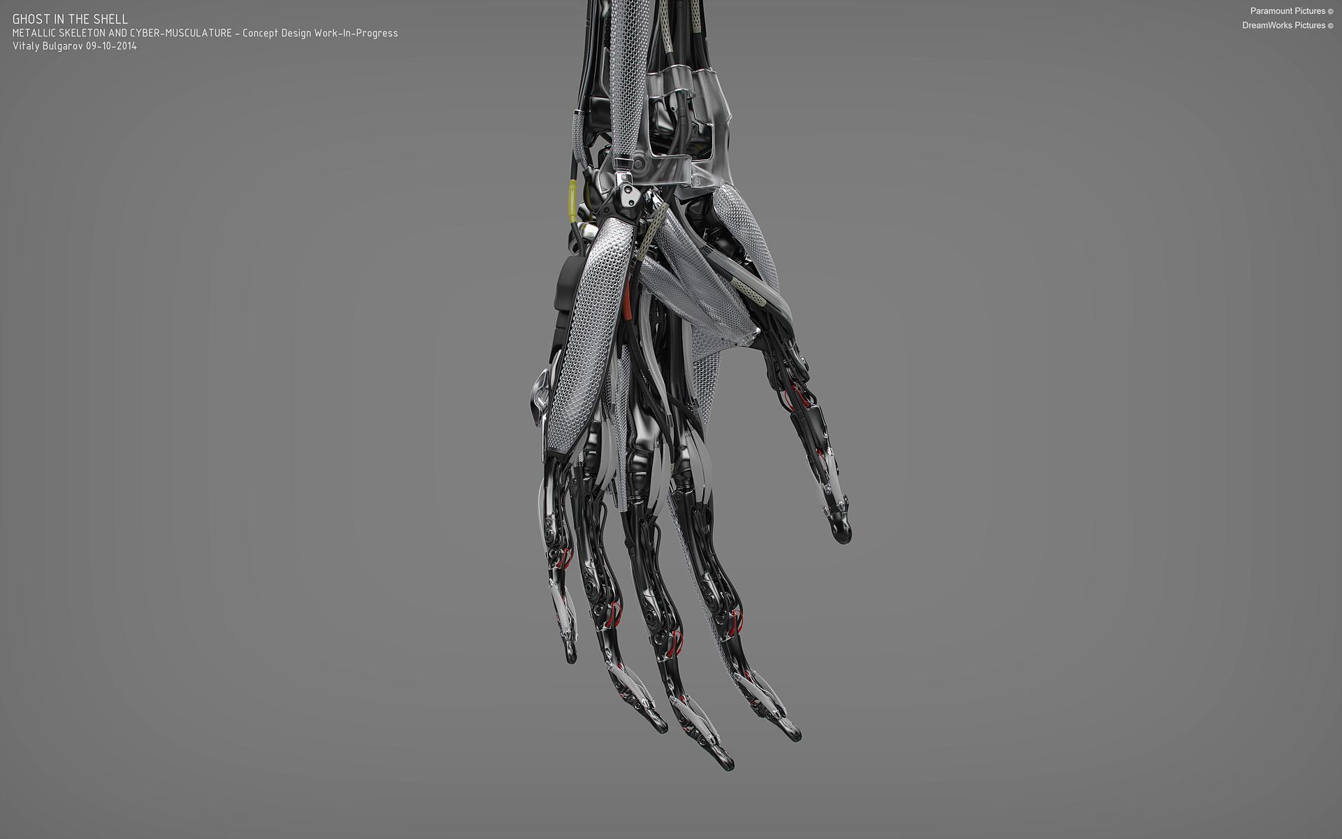 GITS_Hand_InternalStructure_09-10-2014_06.jpg