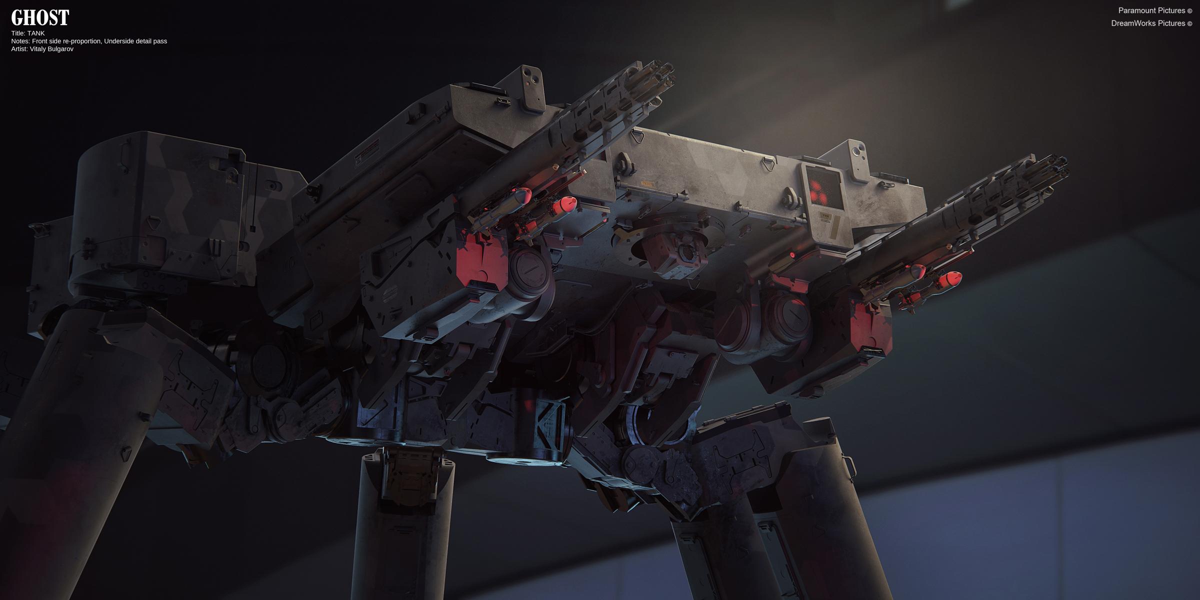 160901_TANK_Missiles_V1.jpg