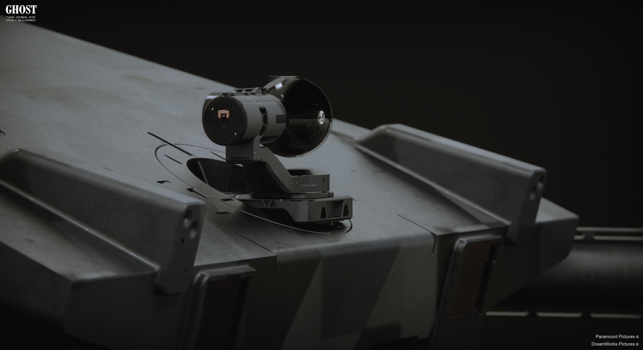 TankGimbalEye_29.jpg