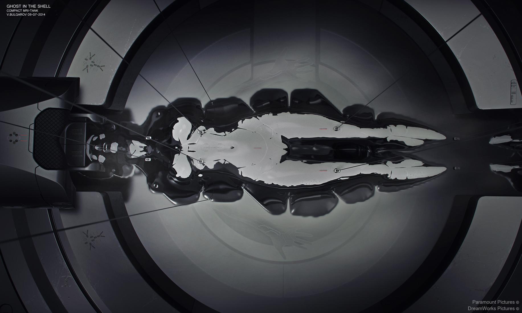 Ghost_CompactMRI-Tank_09-07-2014_04.jpg