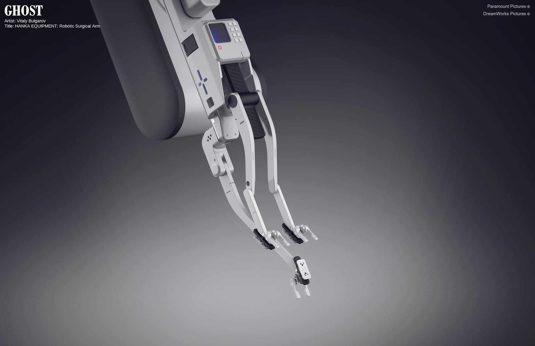 GITS_HANKA_SurgicalGear_Arm_07.jpg