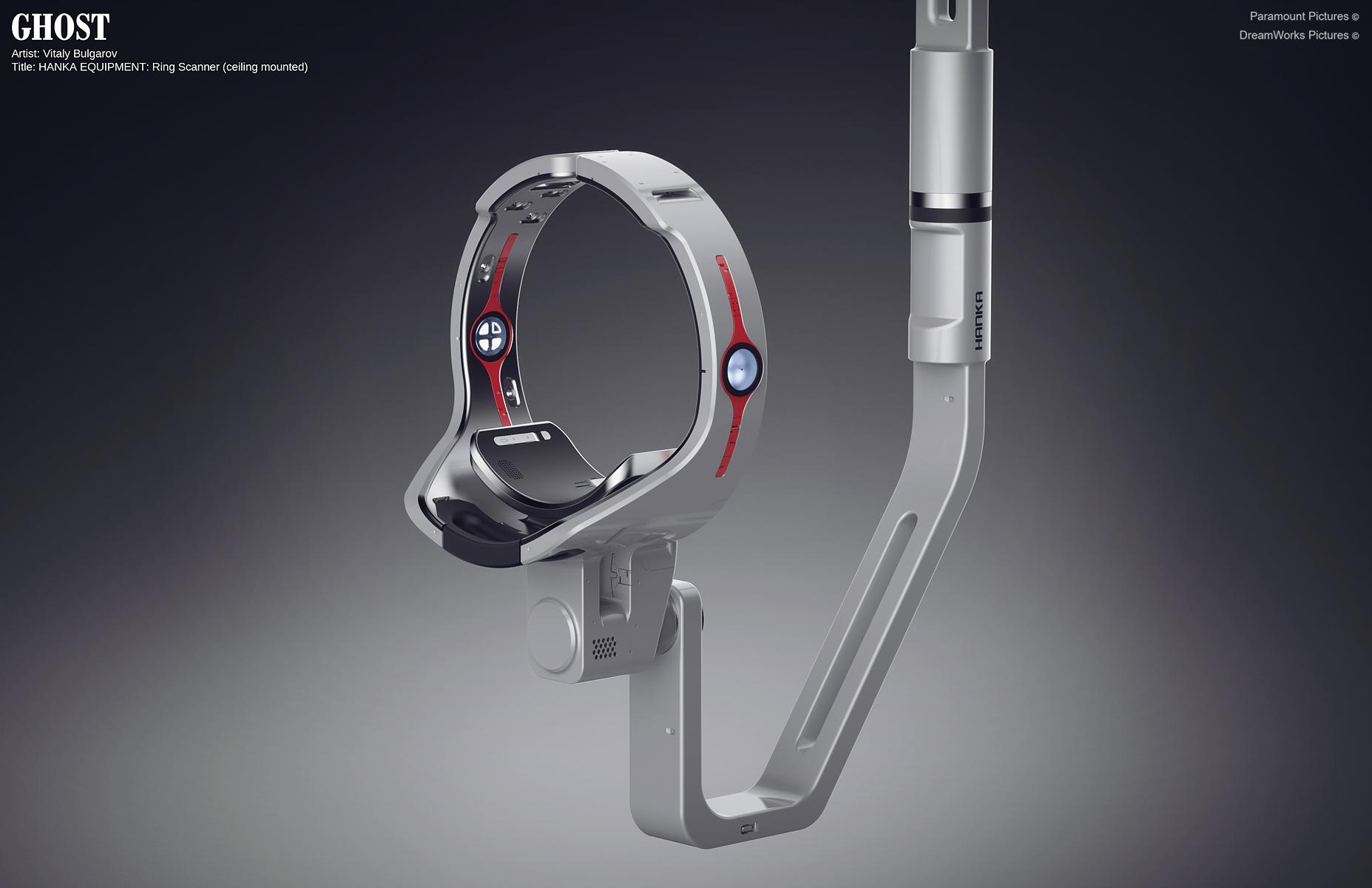GITS_HANKA_SurgicalGear_Ring2_01.jpg