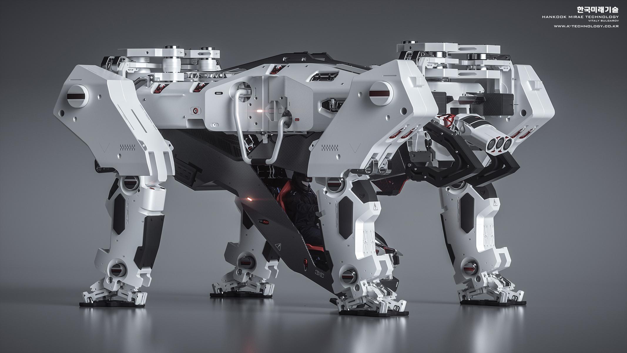 05_KFT_4LeggedRobot_FullView_04.jpg