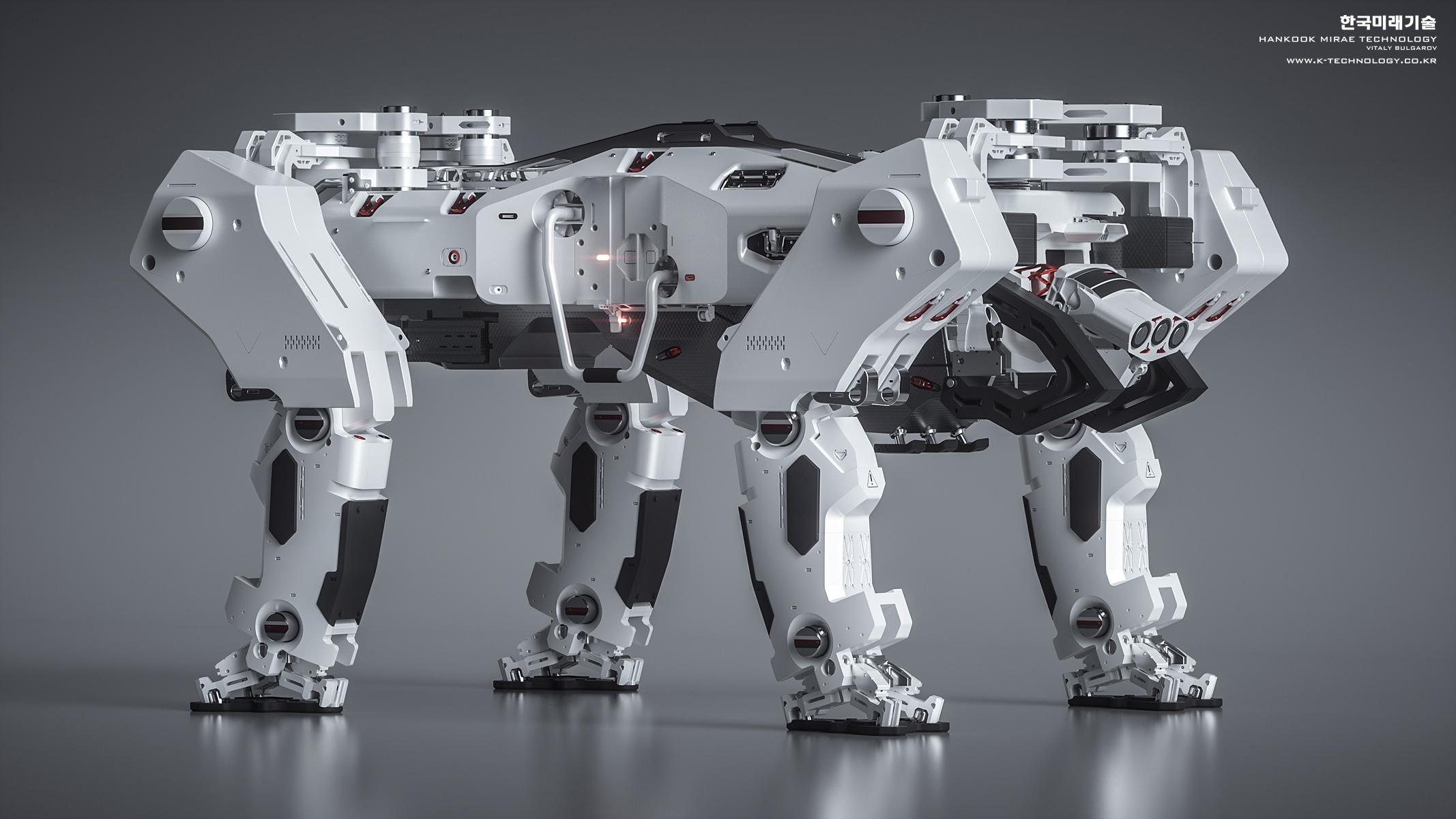 07_KFT_4LeggedRobot_FullView_02.jpg