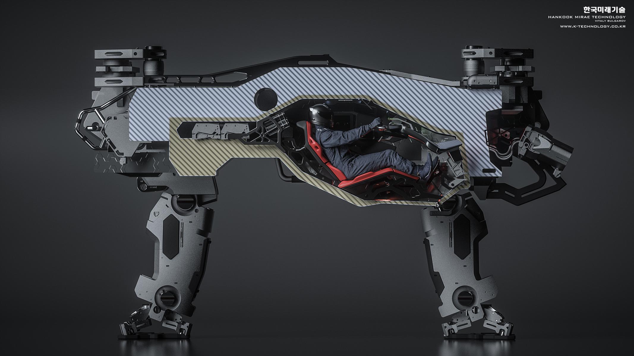 10_KFT_4LeggedRobot_Cross-SectionView_03.jpg